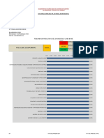 363698150-Formato-Informe-Diagnostico-Linea-Base-ley-29783.xlsx