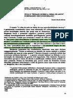 16568-51040-1-PB.pdf