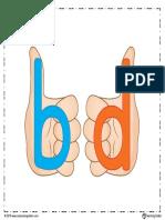 B-D-Letter-Reversal-Poster-Using-Hands-Shape-Color.pdf