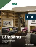 lamparas.pdf