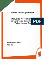 Manual_de_Procedimientos_para_el_Àrea_de_Marketing_de_Tarjeta_Naranja.pdf