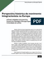 1995 RBEE Perspectiva Histórica do Movimento Integracionista na Europa.pdf