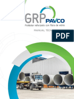 PAV_GRP_Manual Tecnico.pdf