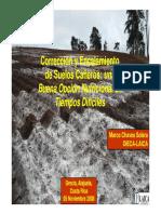 PP-Correccion y Encalamiento de Suelos Caneros-Una Buena Opcion Nutricional en Tiempos Dificiles-2008.pdf