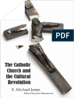 [1] E. Michael Jones_ John Beaumont - The Catholic Church and the Cultural Revolution (2016, Fidelity Press).epub