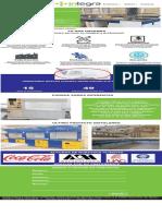 PAGINA WEB integra nuevo avance.pdf