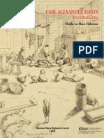 12549 - Interior Libro Chiloé y Los Chilotes (16)