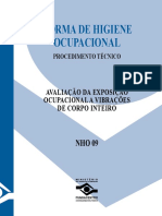 NHO_09_portal.pdf