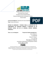 tesis jon.pdf