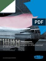 catalogo_tyrolit.pdf