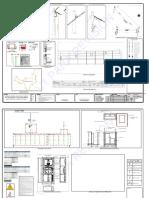 ElectricosBT_mina de carbón.pdf