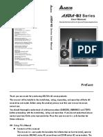 ASDA-B2 anual.pdf