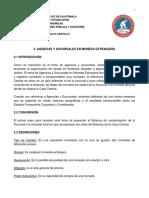 02_agencias y Sucursales en Moneda Extranjera