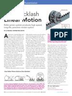 41_Design News RPS Article.pdf