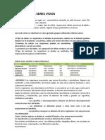REINO DE SERES VIVOS.docx