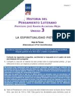 HPL-Hoja de Tarea U3