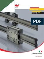 Speedy_Rail_Catalogue_IT_web.pdf