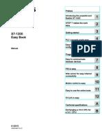 s71200_easy_book_en-US_en-US.pdf