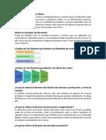Preguntas_Oferta, Demanda, Reservas y Producción de Crudo y Gas Natural
