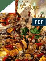 the-ninth-age_reglamento.pdf