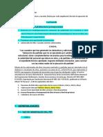 Información Requerida.docx