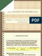 Tecnologia de Materiales Clase 001 (1)
