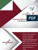 Coyuntura_Electoral_Puebla_Febrero_2019.pdf