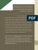 PUTUSUFRE MEMORIA DE ENCRUCIJADAS Y DIGNIDAD DIVERSA.pdf