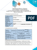 Gia de actividades y rubrica de evaluacion-Unidad 2-Fase 2-Elaborar informe sobre la  Organización del Servicio Farmacéutico. (4).docx