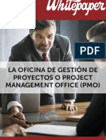 whithepaper_gestion_proyectos_sn.pdf