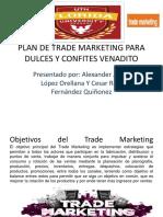 plandetrademarketingparadulcesyconfites-171023181242