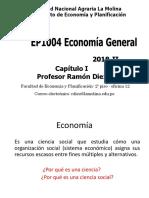 economiageneral I RD 2018 4 de setiembre 2018.ppt