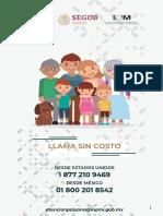 Guia_paisano (1).pdf