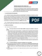 Edital Ps Chp 2019 2 Chancelado