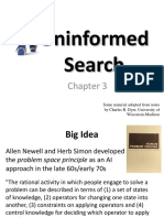 search.ppt