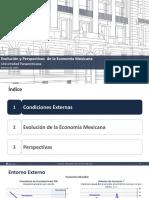 Banxico 5 febrero 19 evolucion y perspectivas.pdf