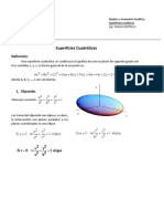 09-cuadricas.pdf
