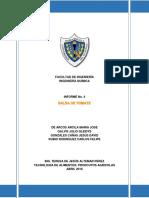 RLE 03 1 Terapia Conitivo Conductual Antecedentes Tecnicas