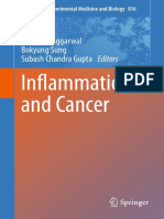 2014_Book_InflammationAndCancer.pdf