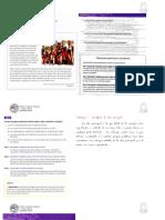 guc3ada-habilidad-verbal-22-de-mayo.pdf