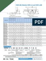 en_a01_184.pdf