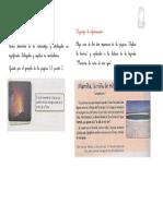 guc3ada-lenguaje-23-de-mayo.pdf