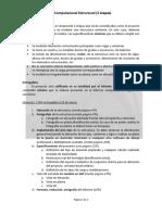 Proyecto Analisis Computacional