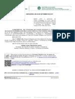 Resolução nº 24 - PPC CST Gestão Comercial ZN SEI (1).pdf