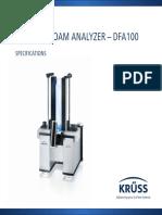 kruss-techdata-dfa100-en.pdf