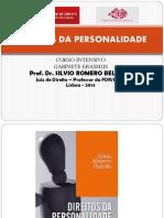 Direitos da personalidade FDR 2017.pdf