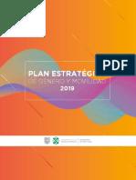 estrategia-de-genero-140319.pdf