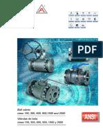 ANSI ball valves.pdf