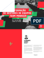 Brochura-Curso-Team-Manager-05.pdf