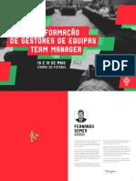 Brochura-Curso-Team-Manager-05.pdf